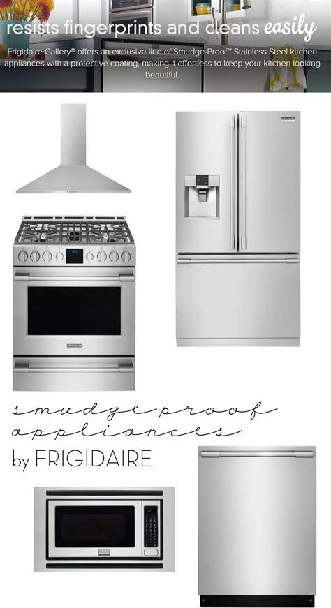 half oven kitchen appliances half oven kitchen appliances legacy home sofne