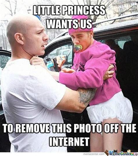 Princess Meme - little princess meme slapcaption com the best of