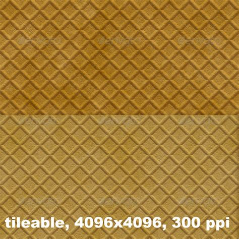 pattern waffle photoshop download 17 honeycomb texture psd free images honeycomb template