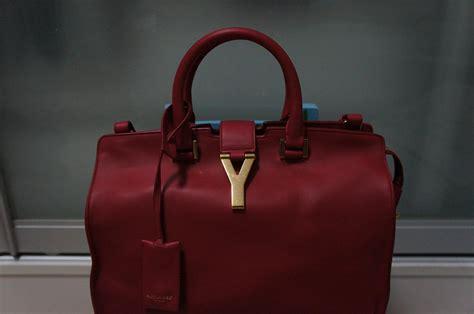 Hermes Tetty 6298 new ysl handbags yves laurent shoes cheap