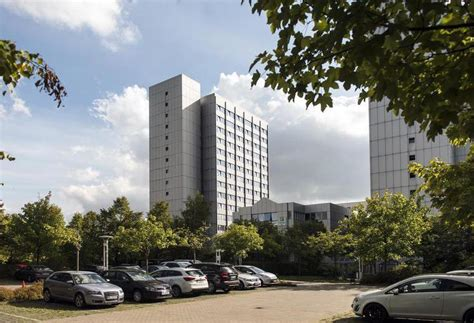 berlin city east landsberger hotel inn berlin city east landsberger in berlin