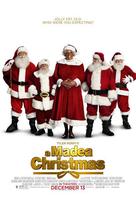 top  christmas movies  liners merry christmas  wamg  chuck norris    geeks