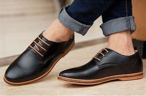 elizabeth shoe hair style in hollow man 5 sapatos do aliexpress que voc 234 vai querer comprar agora