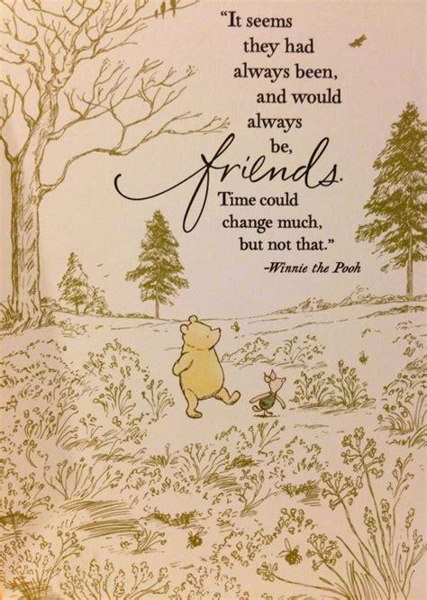 best 25 winnie the pooh best 25 winnie the pooh friends ideas on