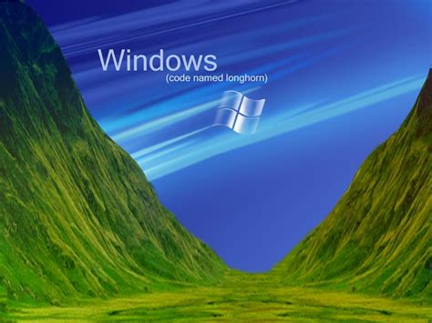 themes windows xp hd window xp backgrounds wallpaper cave