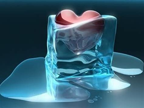 frozen love wallpaper excite wall beautiful heart love computer and laptop