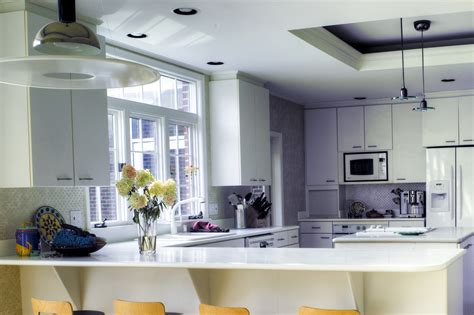 before and after interior design before and after interior design cornell company