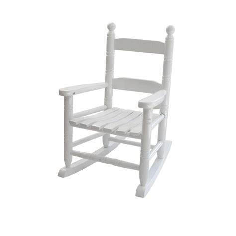 white outdoor rocking chair home depot white rocking chair outdoor home depot rocking chairs