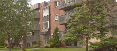 skyline central park ottawa apartments for rent minto