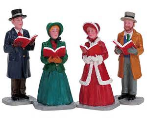 lemax christmas village lowest prices mill race