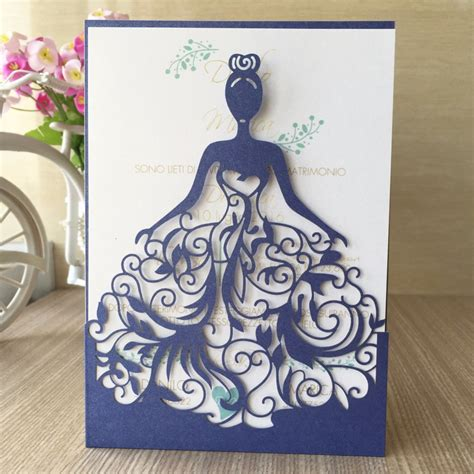 Quinceanera Giveaways - online get cheap quinceanera party favors aliexpress com alibaba group