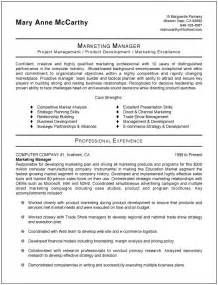 Reflection Essays Exle by Exle Of Fashion Buyer Cv