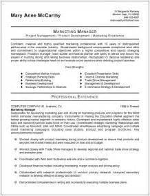 buyer resume exles skills sales assistant sales