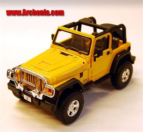 transformers jeep wrangler actiefiguren kopen transformers bt 09 swindle jeep