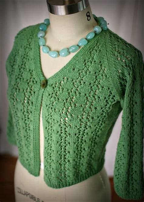 easy knit jacket pattern lace cardigan knitting pattern easy lace sweater pattern
