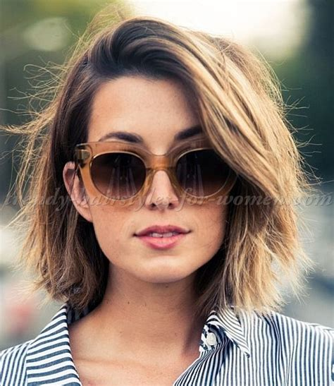 what is the difference in bob haircuts 25 trending bob hairstyles ideas on pinterest medium