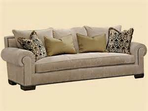 Marge Carson Bentley Sofa Bentley Sofa By43l Marge Carson Sofas From