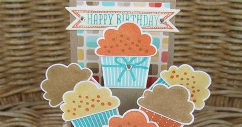 lift me up pop up card template colour me happy cupcake pop up card in a box with template