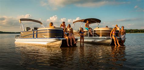 used boat parts lake of the ozarks home all about boats showroom osage beach mo 573 302 4100