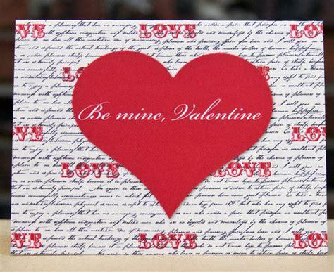 valentines day cards sayings set on favimcom valentines day images valentines