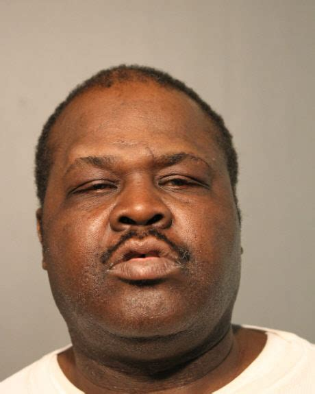 Cook County Arrest Records Willie L Sykes Inmate 17404031 Cook County Near