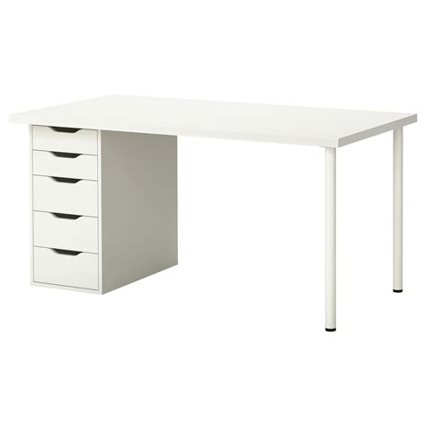 ikea desks and tables desks writing desks ikea