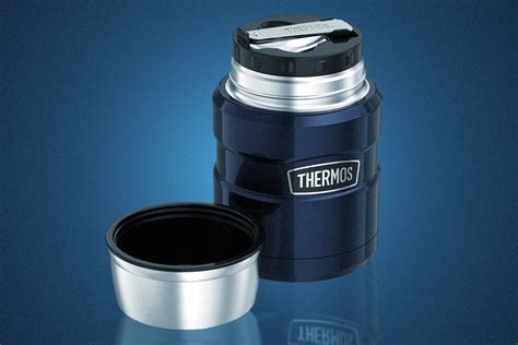 best coffee thermos 100 best coffee thermos best travel mug premium