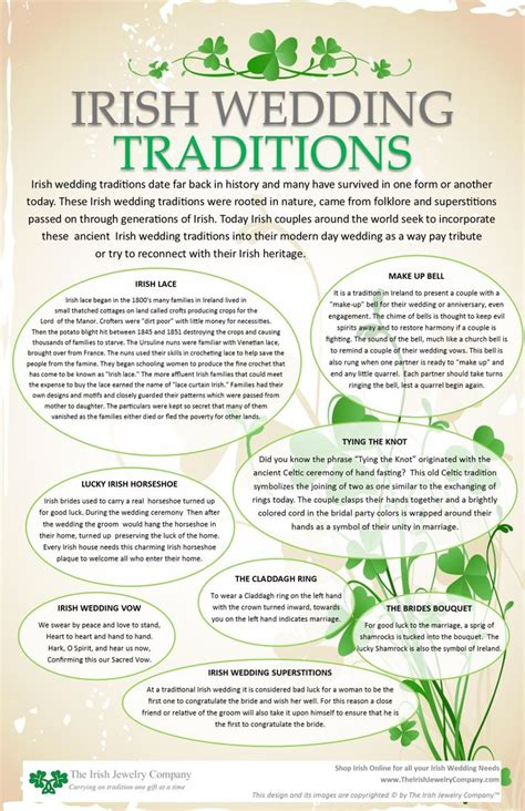 Wedding Blessing From Leap Year by 25 Best Ideas About Wedding Toast On
