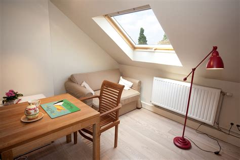 types of rooms bed and breakfast with different types of rooms available rent studios leuven