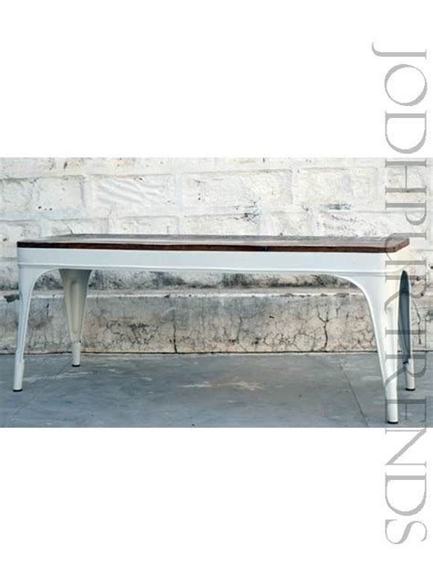 bar and bench relationship in india restaurant furniture india restaurant chairs