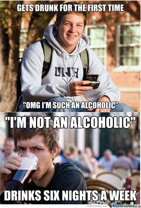 Memes College - college student memes best collection of funny college