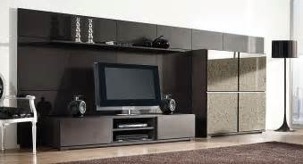 Tv Cabinet Furniture Woodwork Woodwork Designs For Tv Pdf Plans