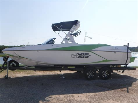 cheap axis boats 2018 axis wake research core series a24 lewisville texas
