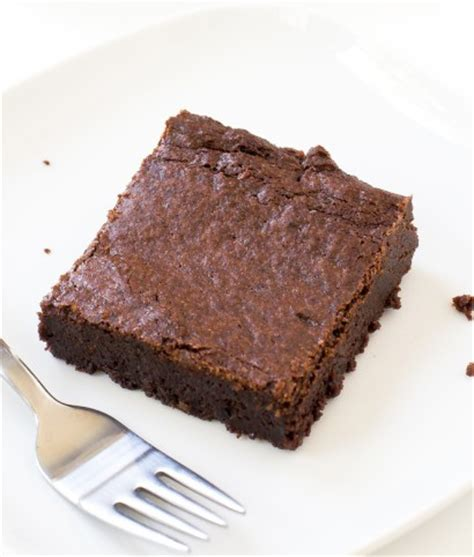 best brownies the best brownies tasty kitchen a happy recipe community