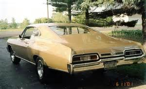 1967 chevrolet impala ss 427 bel air impala biscayne