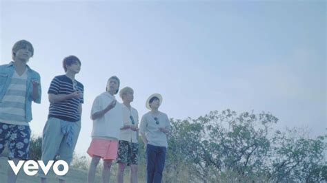 da ice 3rd single music video da ice ダイス two as one music video full ver from 3rd