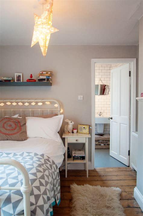 47 lighting designs ideas design trends premium psd 21 bedroom lighting designs decorating ideas design