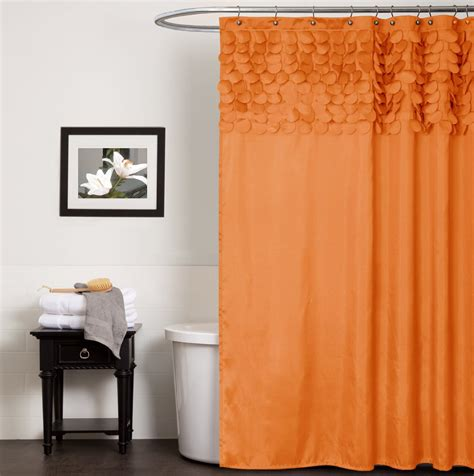 deco shower curtain art deco shower curtain how to decorate bathroom with