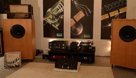markoneswift system thread audiokarma home audio stereo zimbo s sytem in progress audiokarma home audio stereo