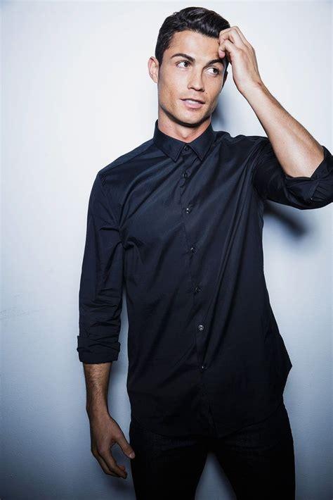 top celebs born in october best 25 male celebrities ideas on pinterest top 10