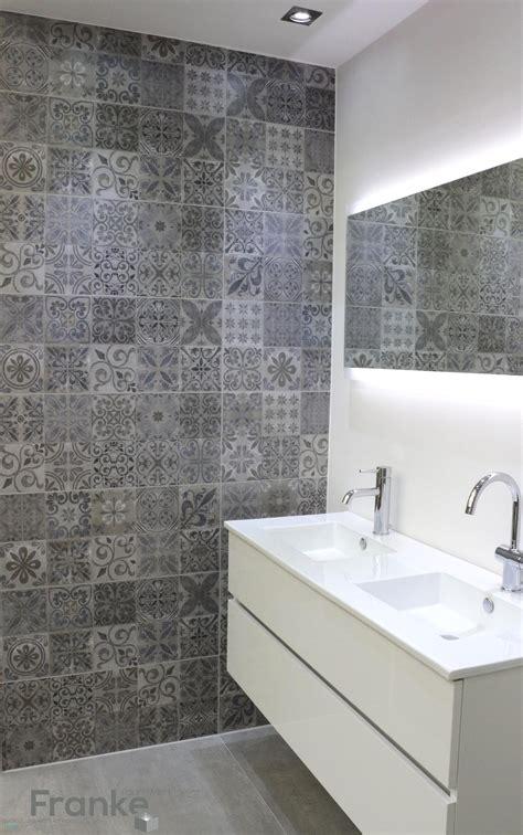 Badezimmer Platten Statt Fliesen Kaufen by Best Of Bad Wandplatten Statt Fliesen Badezimmer