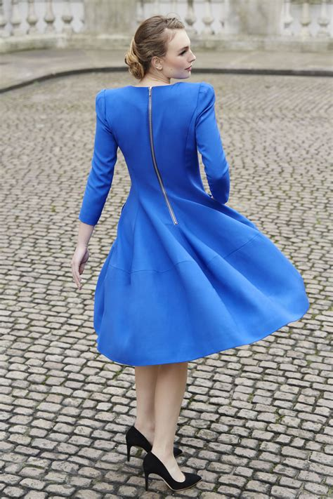 Etude Skirt etude size 8 1947 bespoke