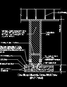 framing  bracing sample drawings