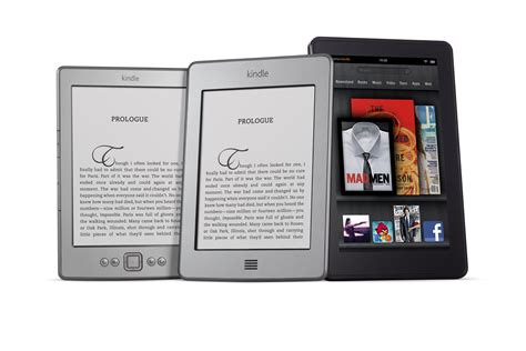 picture books on kindle will the kindle burn the knowledge wharton