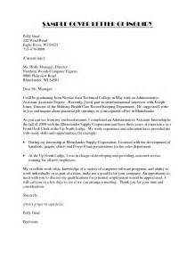 executive assistant cover letter 2014 administrative assistant cover letter pdf