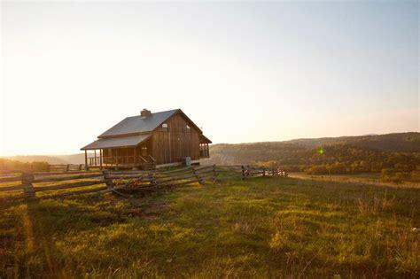 Buffalo River Cabins Arkansas by Buffalo River Cabins For Rent At Best Buffalo River