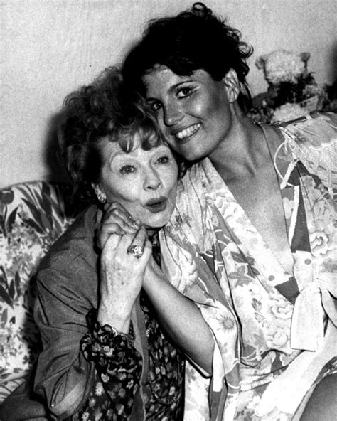lucy arnaz today 596 best images about lucille ball on pinterest lucille