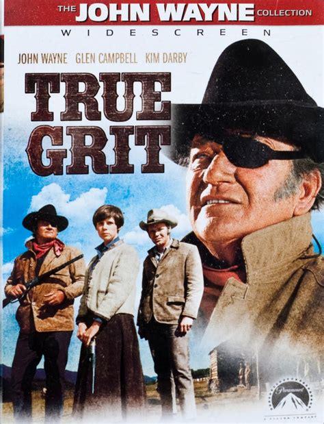 film western john wayne in italiano john wayne movies filmology the best western movies for