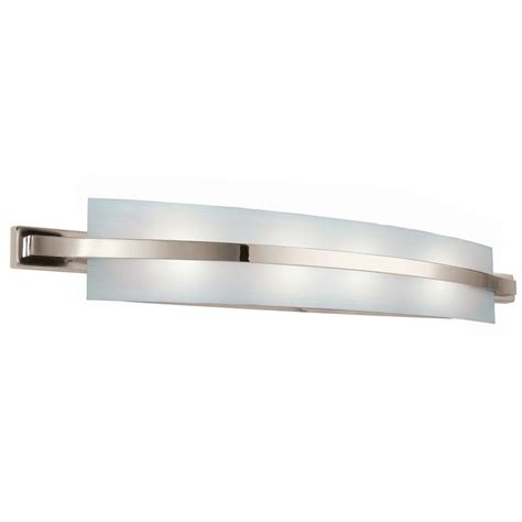 modern bathroom light fixture 201 best images about bathroom lighting on pinterest