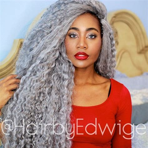 silver grey marley hair silver grey marley hair marley silver hair 99 best afro